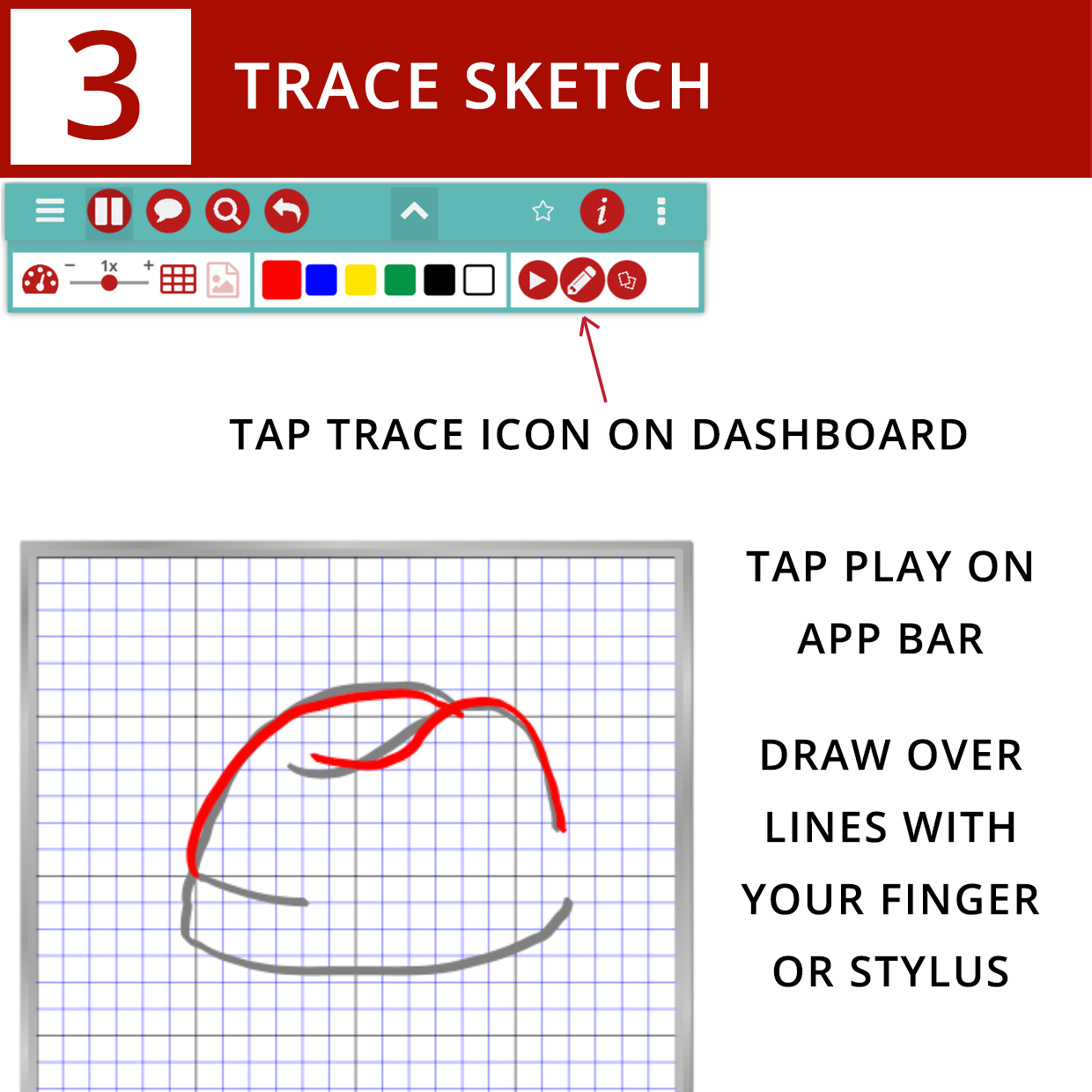 Frame3-Trace